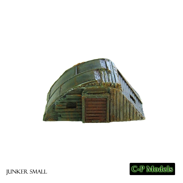 Junker small