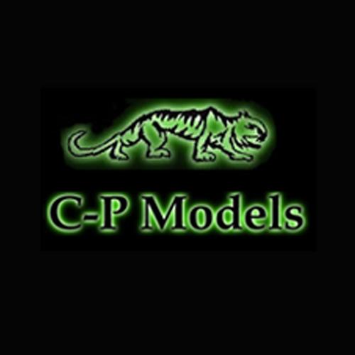 CP Models