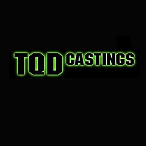 TQD Castings