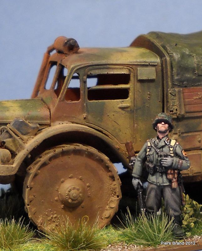 CP Model Image