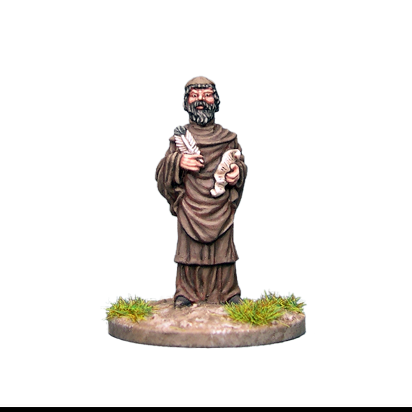 28mm The Middle Ages